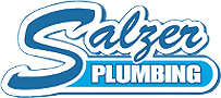 Welcome to Salzer Plumbing
