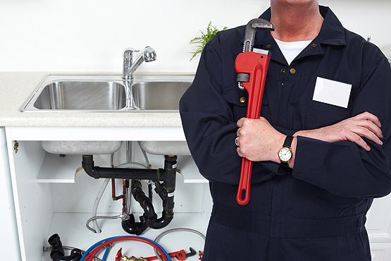plumbers in East Peoria IL