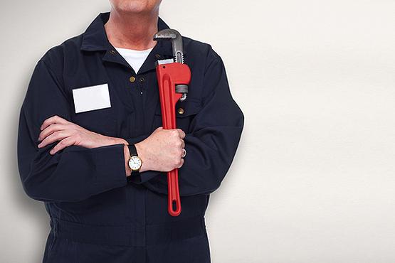 plumbers in Peoria IL