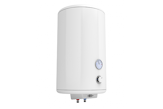 Water Heaters In Pekin IL