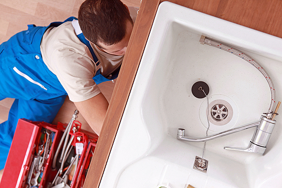 Plumbing Company in East Peoria IL