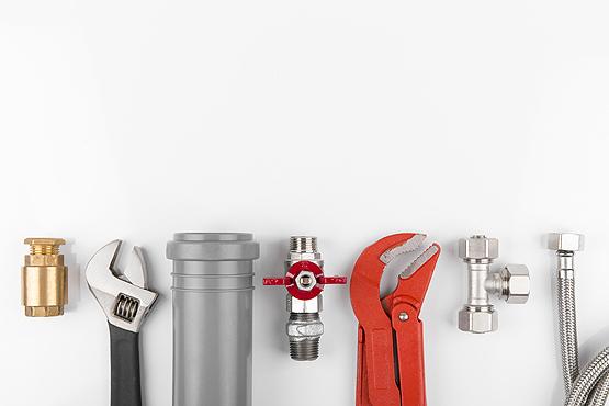 Plumbing Companies in Washington IL