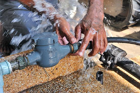 Plumbing Companies in East Peoria IL